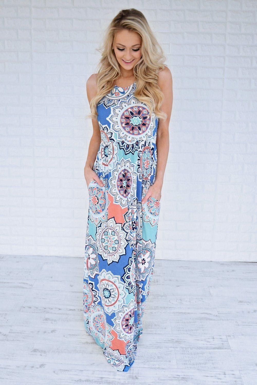 Unforgettably yours maxi dress blue dress blues maxi dresses
