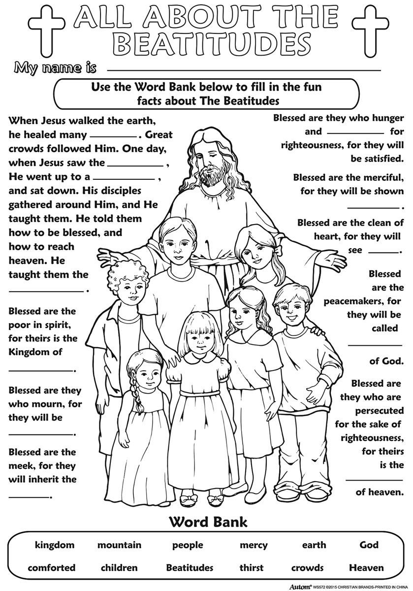 75 Bee Attitudes Ideas Sunday School Crafts Sunday School Lessons Bible For Kids