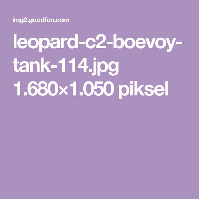 leopard-c2-boevoy-tank-114.jpg 1.680×1.050 piksel