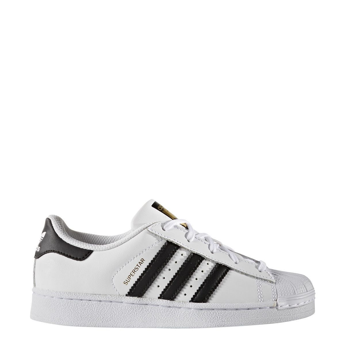 Adidas superstar foundation kids sneakers | Shoes in 2019