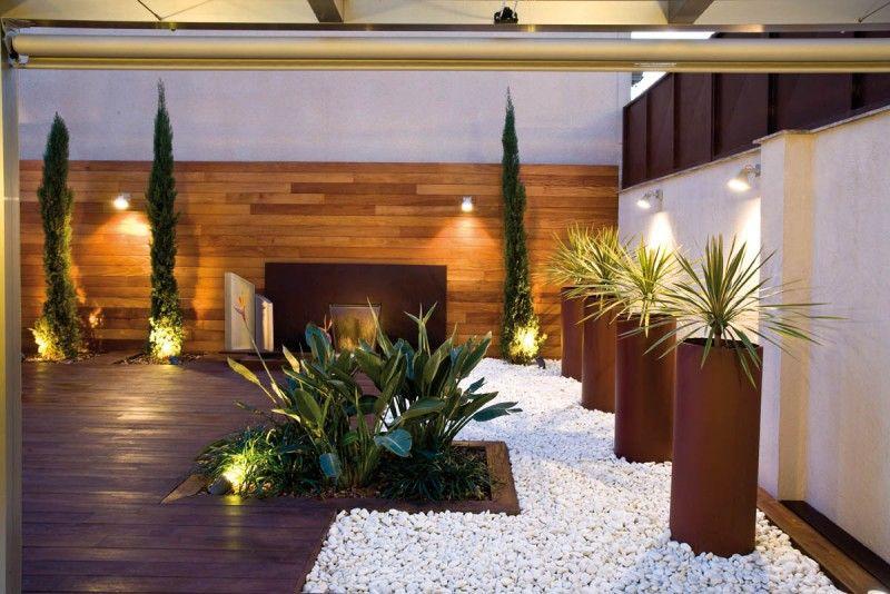 Proyectos - Diseño Terrazas Barcelona - TOTEXTERIOR piscinas