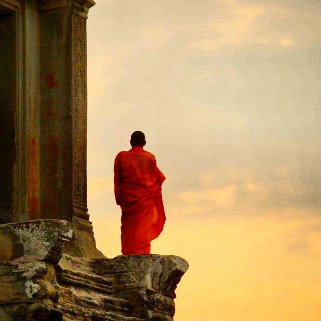 MinnesotaAltura Buddhist Dating