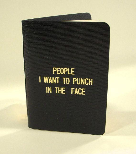 Mi coleccion de libros favorita