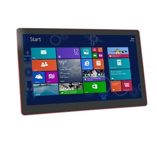Features Benefits Agedok 15 6 1080p Ips Portable Touchscreen