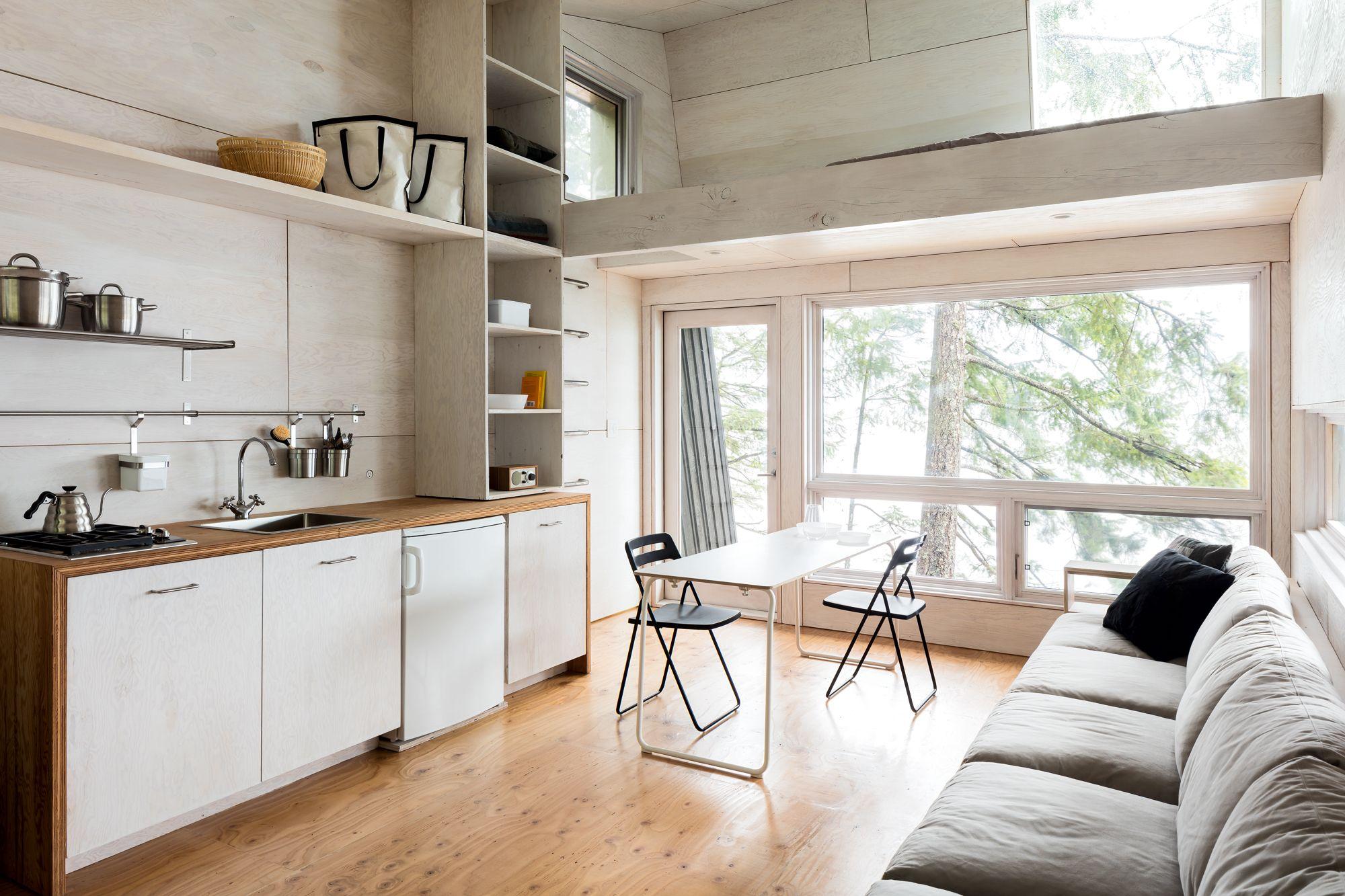 Gemütlich Outdoor Küche Rahmen Galerie - Rahmen Ideen ...