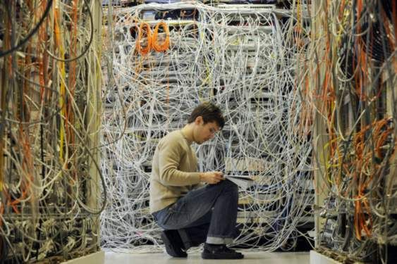 bad electrical wiring - google search