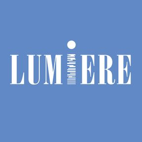 Lumiere - Medford, MA | Apartment finder, Apartments for ...