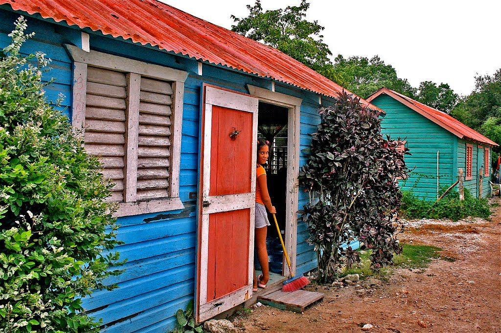 Resultado de imagen para imagenes tipicas dominicanas