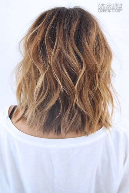 I Would Just Like To Style My Hair Like This Without Spending 80 On Product Is That Too Much To Ask For Hair Styles Short Hair Styles Long Hair Styles