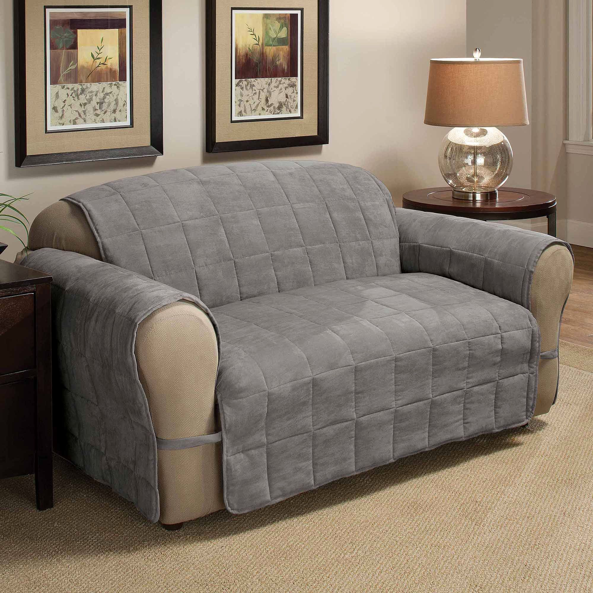Good Pet Sofa Cover That Stays In Place Pics Pet Sofa Cover That