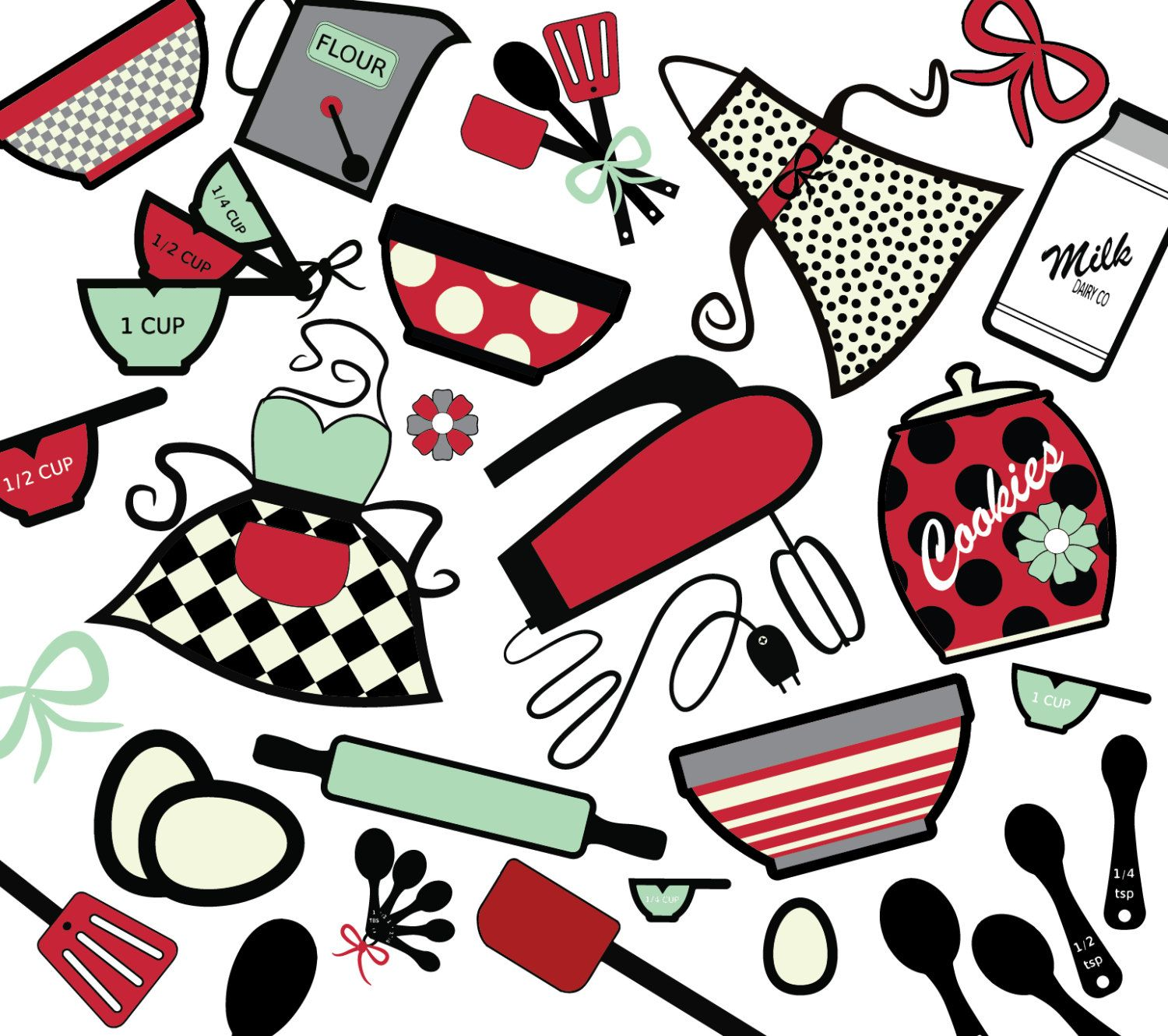 baking 20clipart backgrounds fb cover photos phone wallpaper rh pinterest com clipart free download for commercial use clipart free download for commercial use