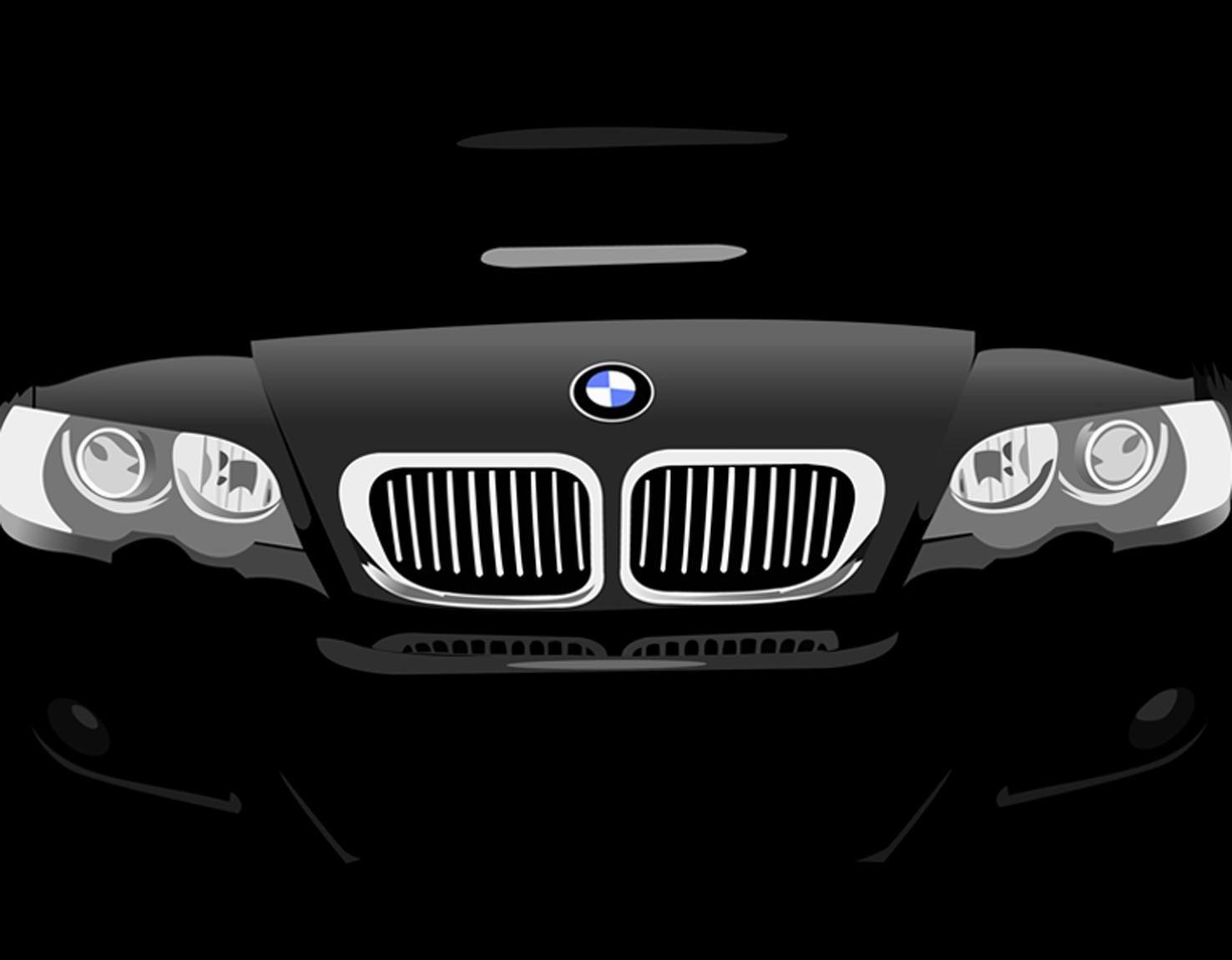 bmw car wallpapers,pictures bmw widescreen hd desktop 800×600 bmw