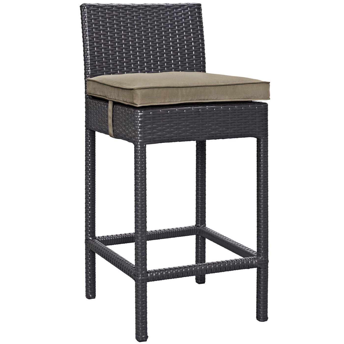 Fresh Bar Stool with Table