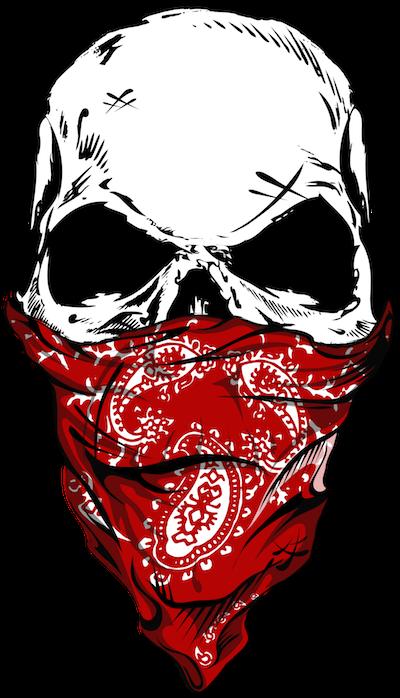 Undefined Mexican Skull Art Skull Tattoo Design Floral Skull Tattoos