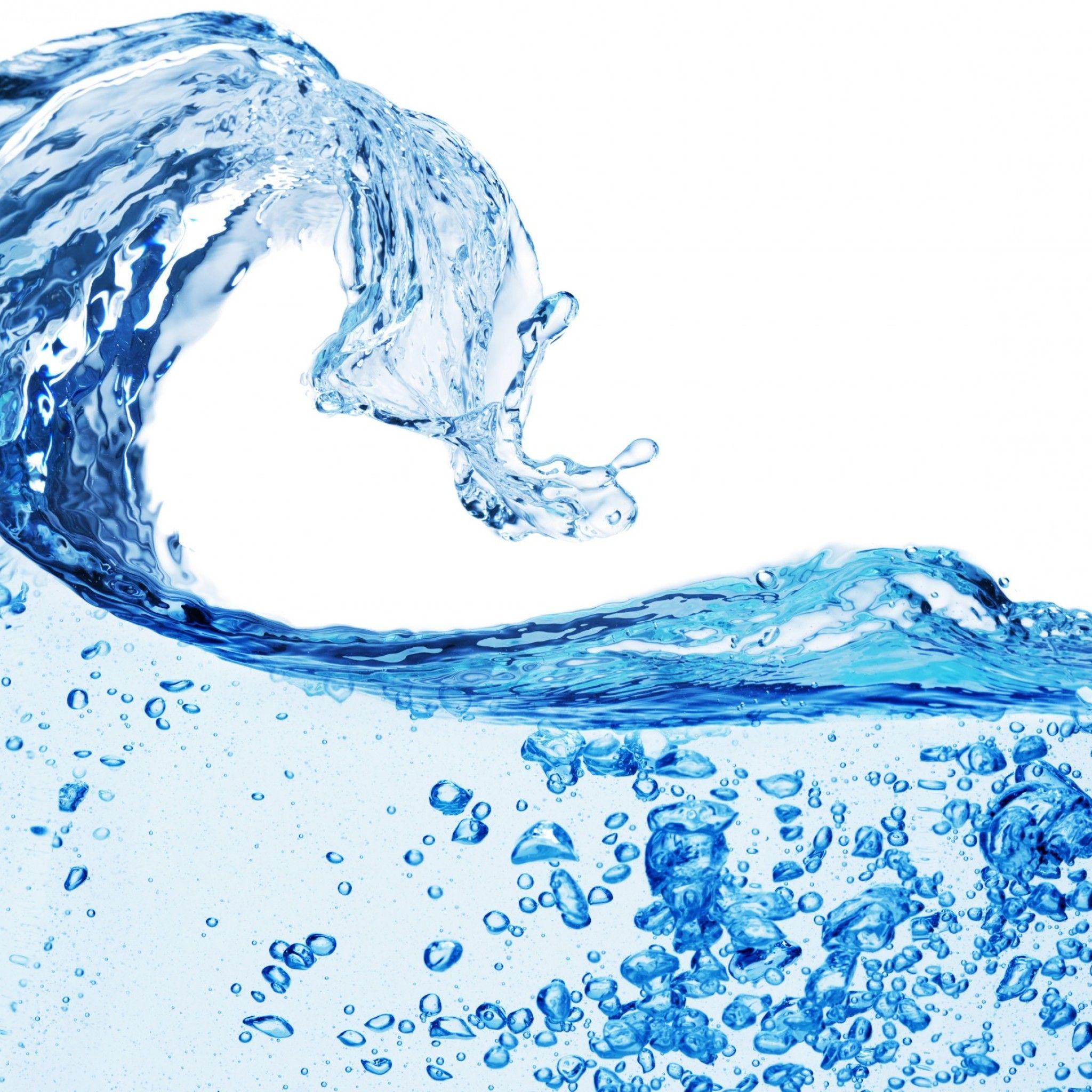 Resultado De Imagen Para Fotografias De Agua En Movimiento 1