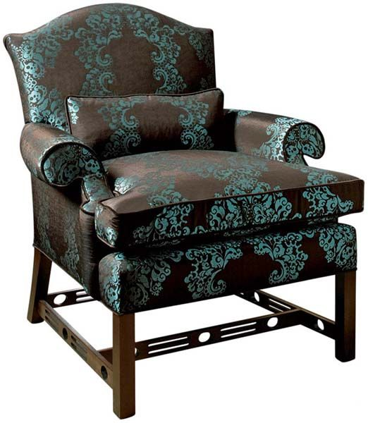 Living Room Sofa And Chairs Modern Furniture Design Trends Cool Chair Designs For Living Room 2018