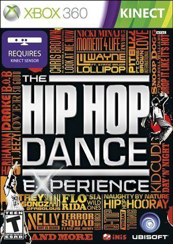 The Hip Hop Dance Experience by UBI Soft, http://www.amazon.com/dp/B008J16AHE/ref=cm_sw_r_pi_dp_k4oTqb0HWD4NE