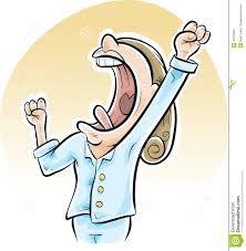 yawn clipart google search mugs pinterest rh pinterest com Funny Yawn Funny Yawn