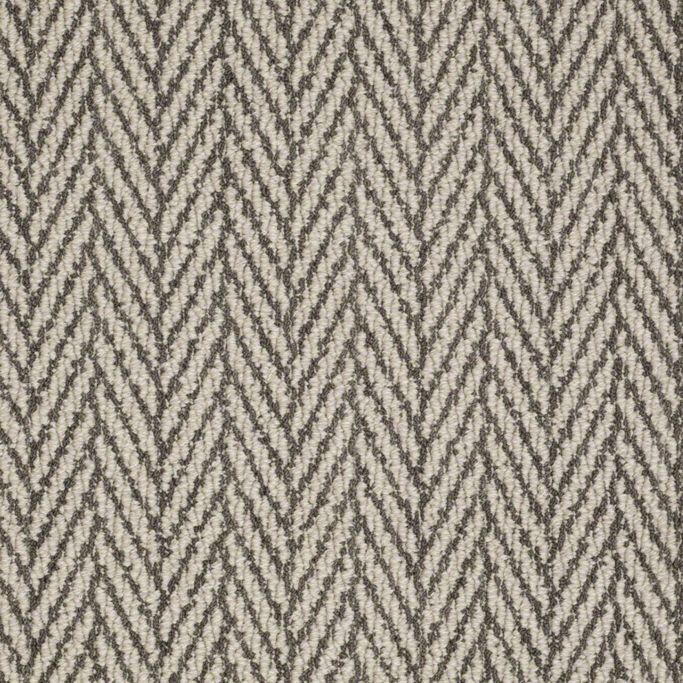 Carpet Carpeting Berber Texture More Carpet Samples Shaw Carpet Stainmaster