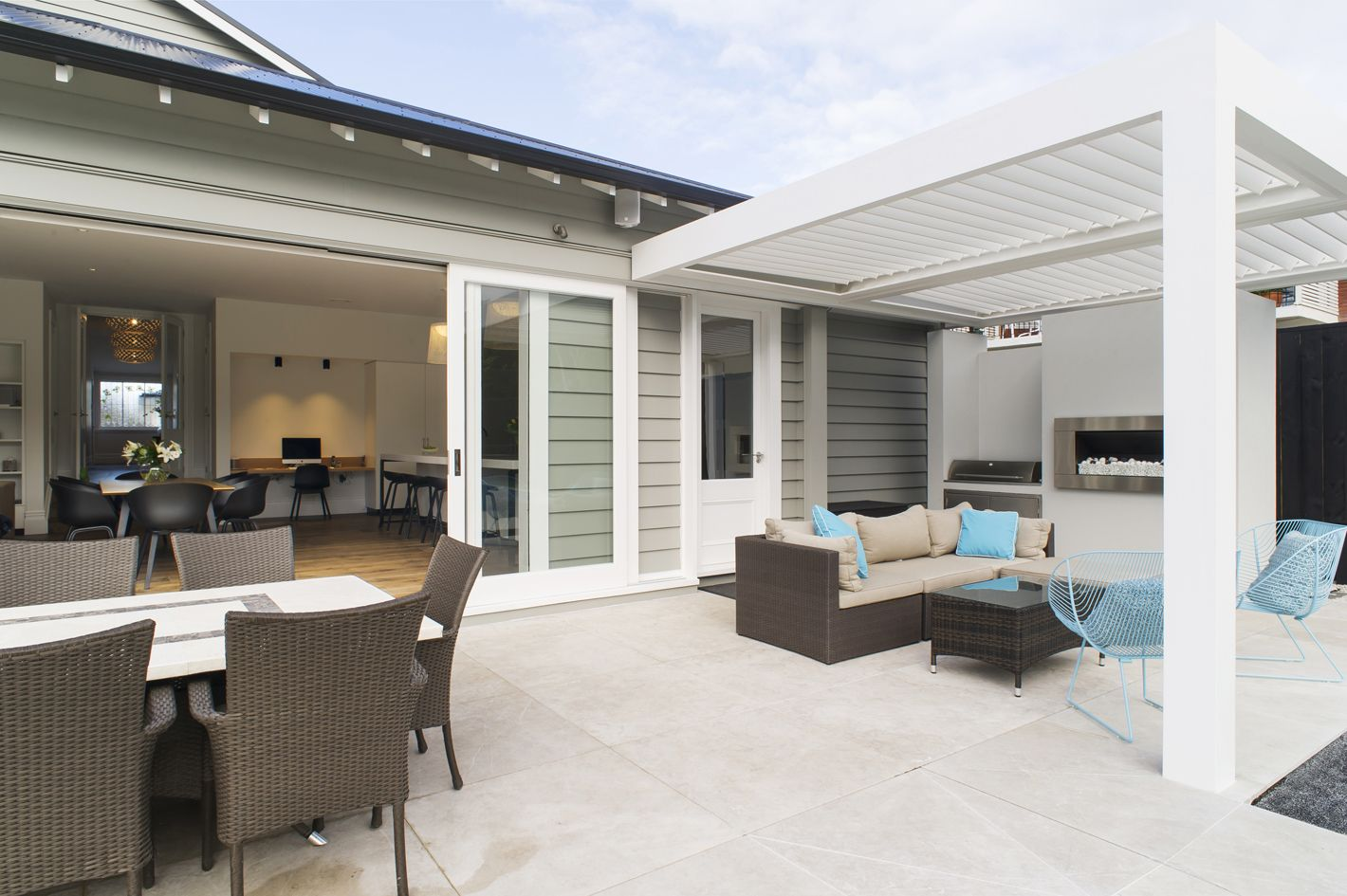 Resene New Zealand Building Guide House Design And Building Tips