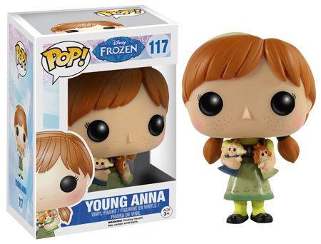 Coming Soon Frozen Pop Series 2 And Mystery Minis Disney Pop Funko Pop Disney Funko Pop Dolls