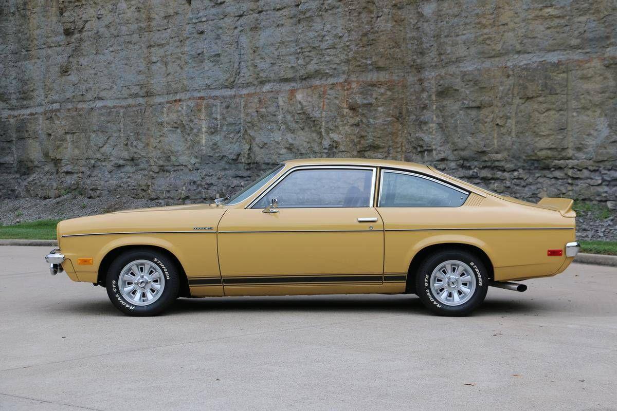 File:1976 Cosworth Vega -2673.jpg - Wikimedia Commons