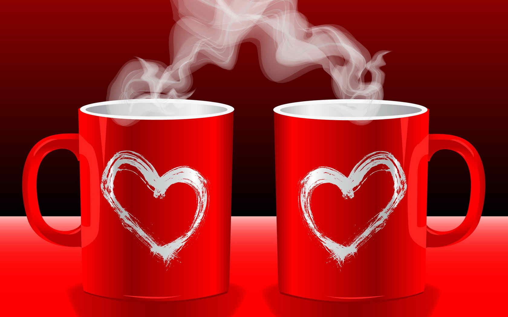 We Daily Update Best Love Hd Wallpaper Download This Great Hd
