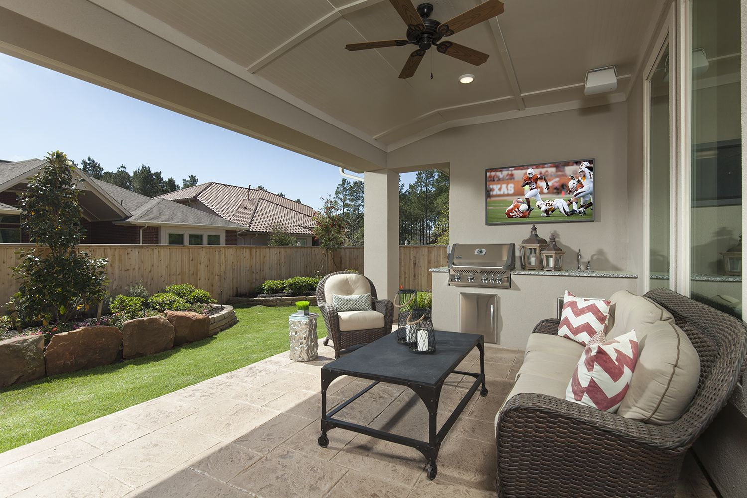 Coventry Homes In Liberty Branch The Woodlands Tx Coventry Homes New Homes For Sale Outdoor Furniture Sets