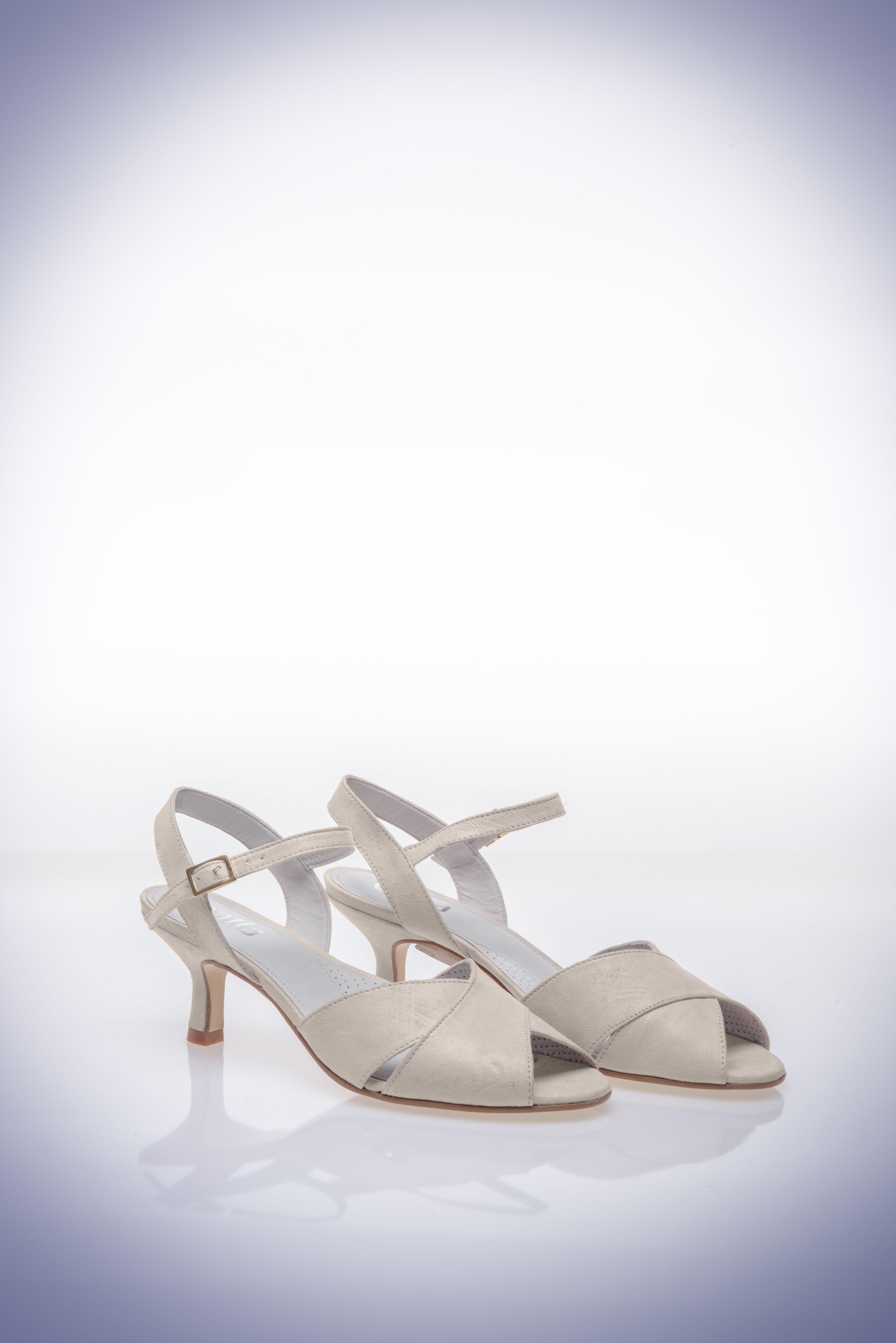 c75a6c0984f12 Perfect for the lady who can't take too much hight in her heel. If you  suffer from bunions these special occasion shoes are for you, perfect kitten  ...