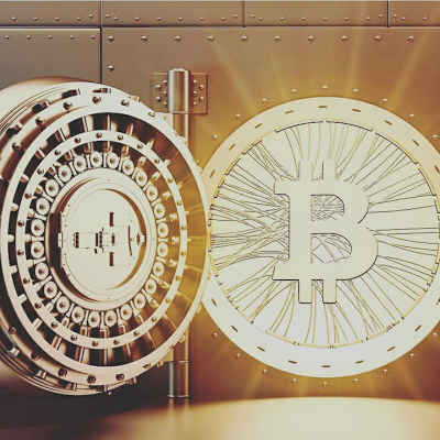 It bitcoin a good investment
