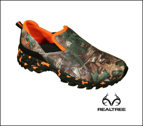 5f08ffcab9 Realtreextra camo Viper shoes $34.88 #camoshoes | My Style | Shoes ...
