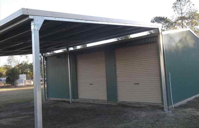 39 Carports With Storage Shed Ideas Shed Carport With Storage Carport
