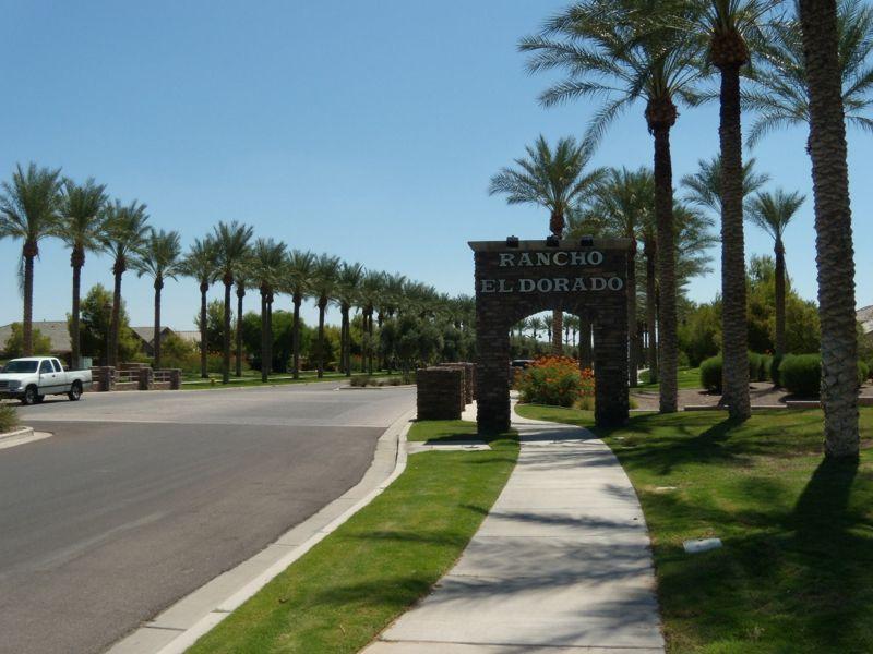 Charming Maricopa Home And Garden Show. Rancho El Dorado Subdivision  Maricopa Arizona Homes with Private Swimming Pools