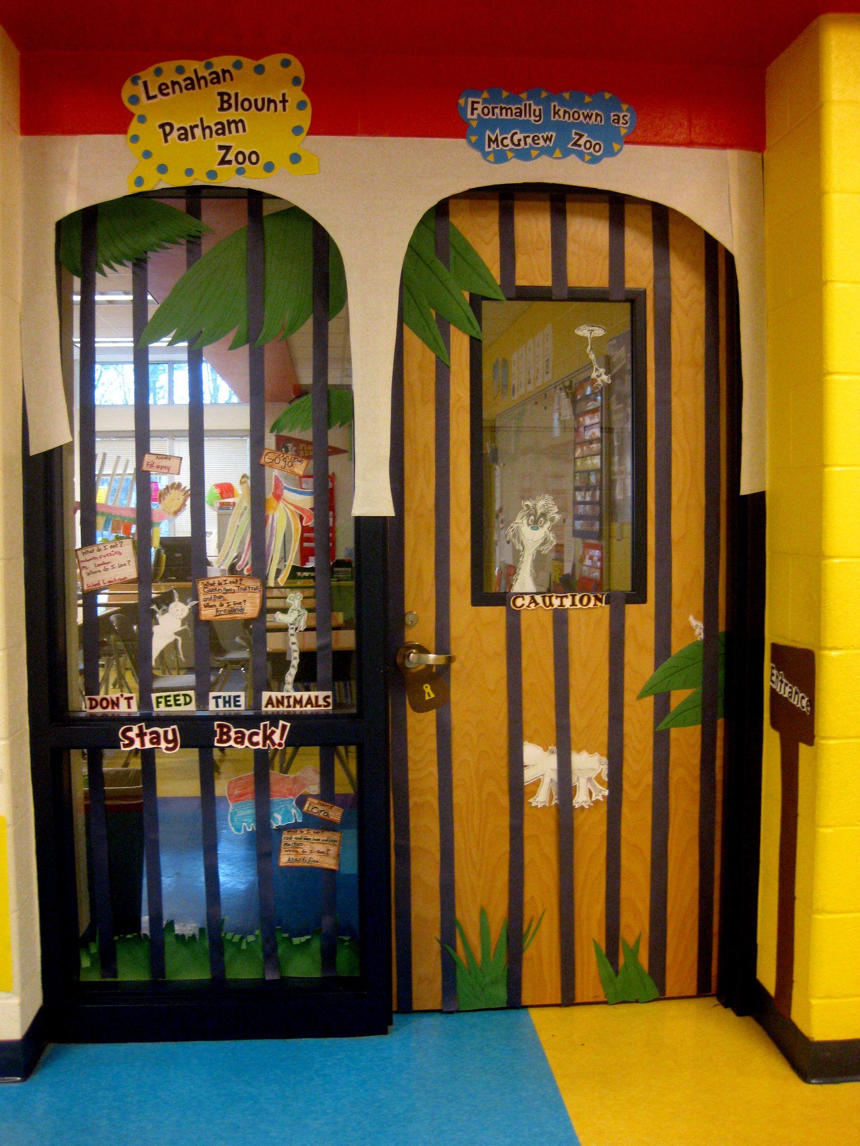 Best The Sneetches Ideas Dr Seuss Door Images