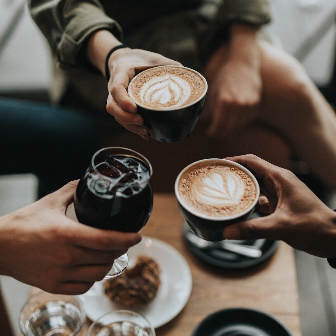 Day 28 Of Osnotts2020 Instagram Challenge Is When I Get Out Of Here I Want Go Out For Coffee And Meet In 2020 This Or That Questions Enjoy Coffee Weird Food