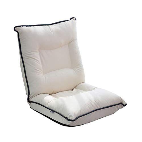 Brilliant Kxbymx Lazy Sofa Chair Belt Waist Single Sofa Bed Creative Uwap Interior Chair Design Uwaporg