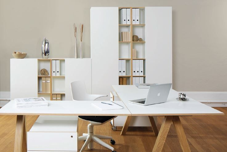 skandinavisches Designbüro http://www.buerado.de/Reinhard-Oslo ...