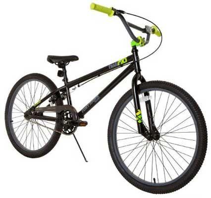 Top 10 Best Bike For Boys In 2017 Reviews Best Bmx Bmx Freestyle Boys Mountain Bike