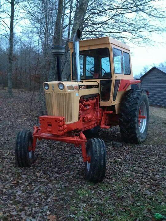 case 1030 old tractors farmall tractors, case ih tractors
