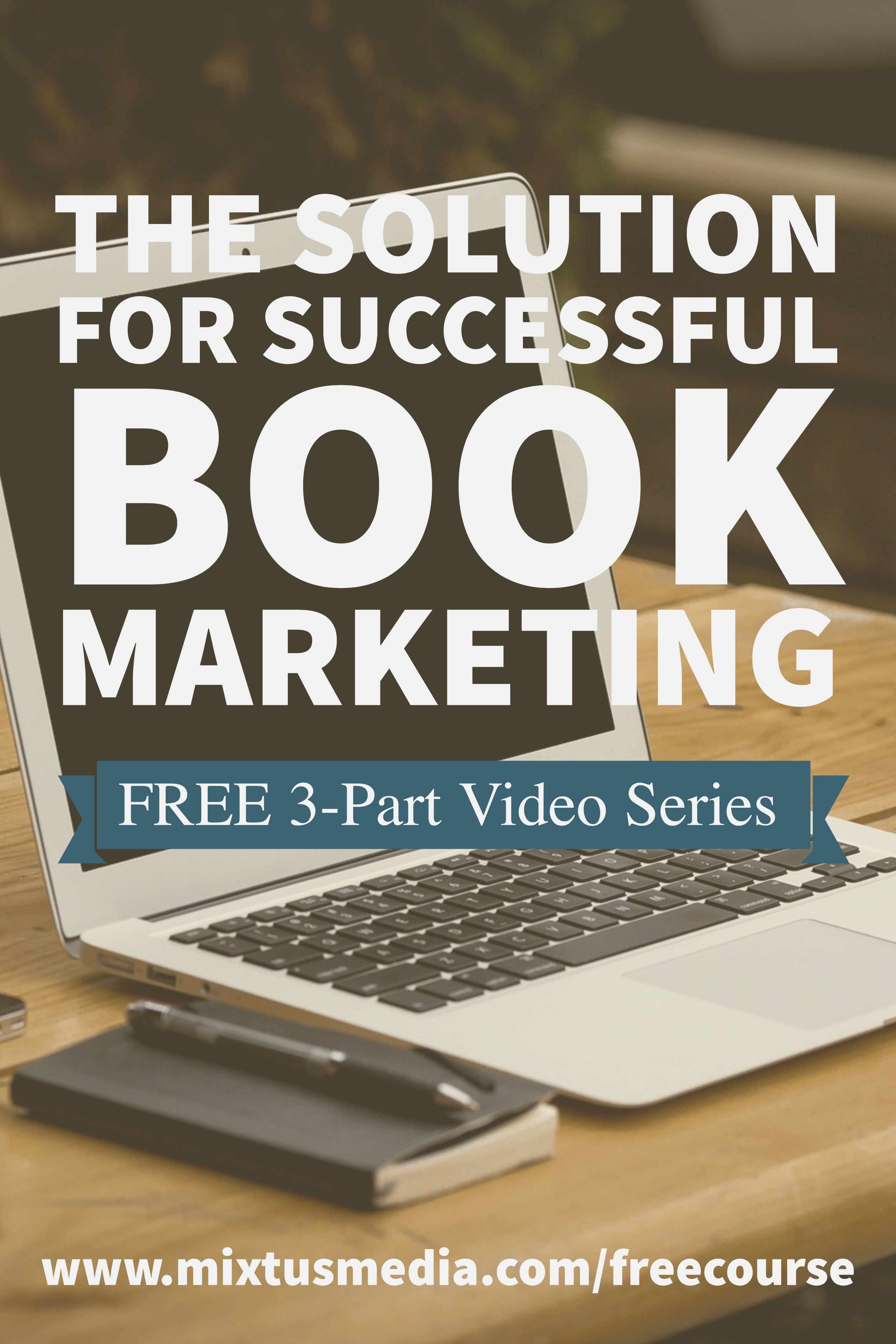 What If I Told You That Effective And Genuine Book
