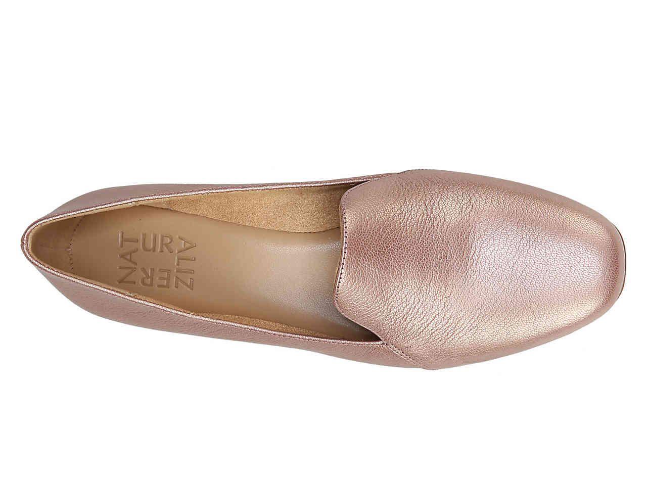 5dea94c9a0 Naturalizer Emiline Loafer Women s Shoes