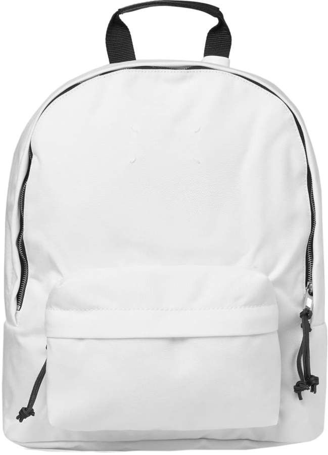 Maison Margiela 11 Cordura Backpack in 2019