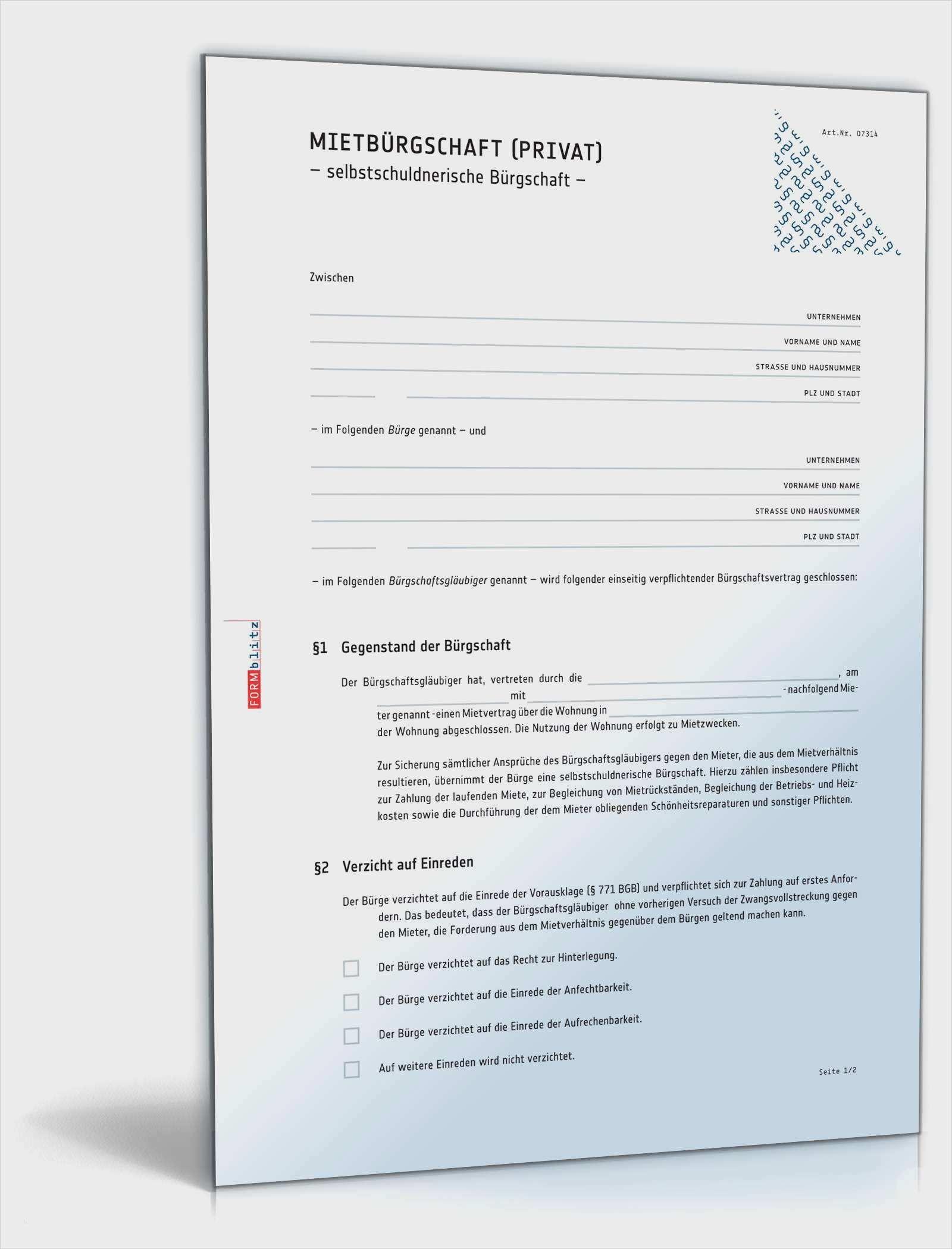 Burgschaftserklarung Miete Vorlage 44 Schonste Anspruchsvoll Jene Konnen Anpassen Fur Ihre Wi In 2020 Vorlagen Vorlagen Word Aufhebung