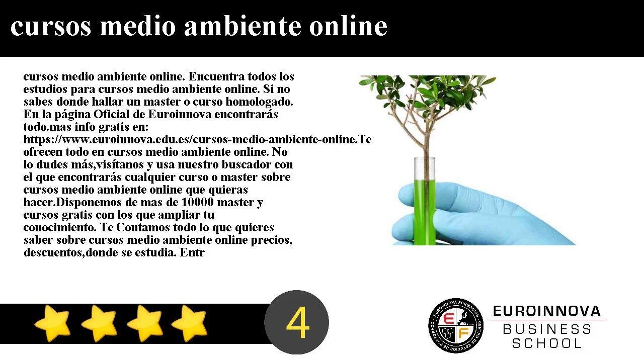 CURSO MEDIO AMBIENTE PDF