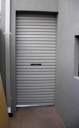 Internal Roller Door Google Search Roller Doors Small Shower Room Shutter Doors