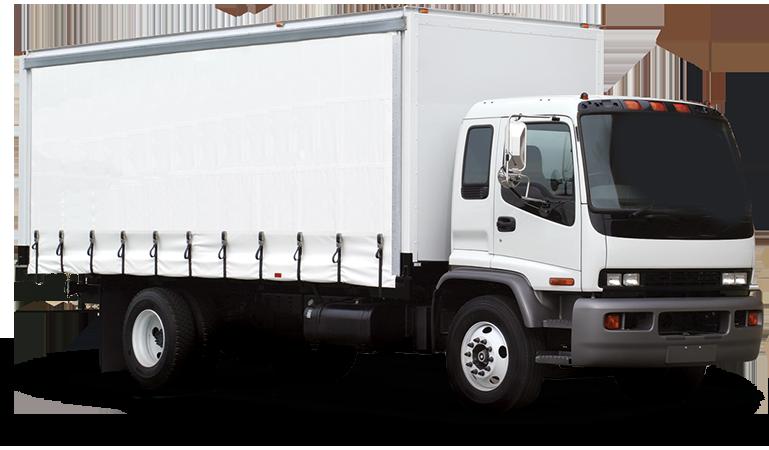 Used Curtain Side Trucks For Sale Di 2020 Kesehatan
