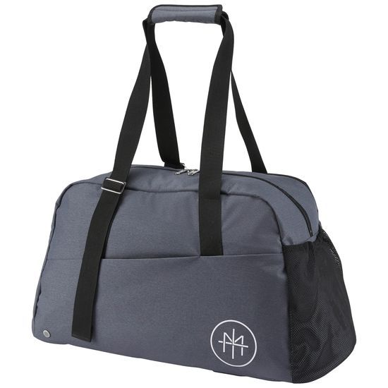 cb299ee596 LES MILLS® Lead & Go Grip Duffle Bag | Workin' on my Fitness | Bags ...