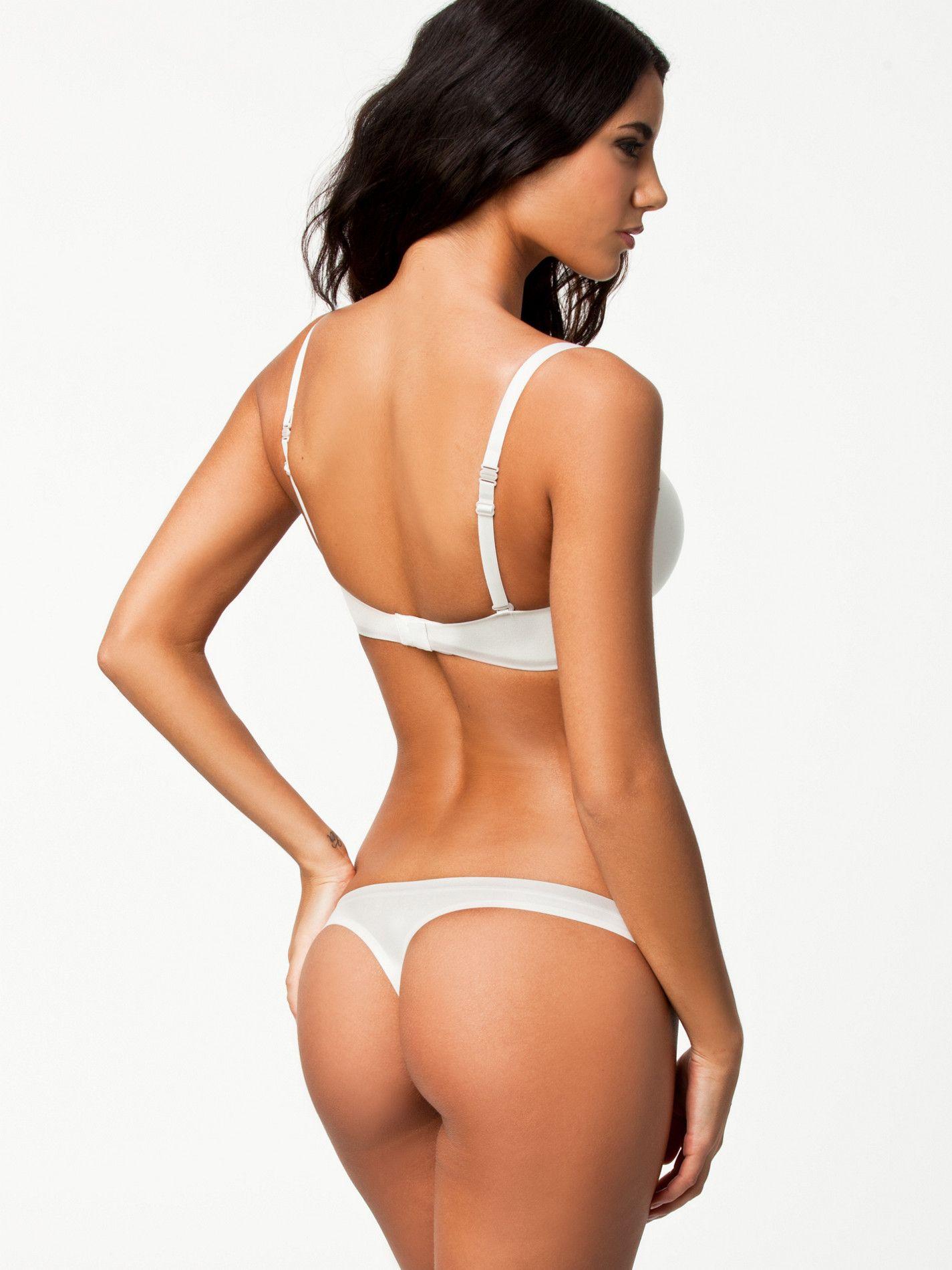 Panties sale bikini for