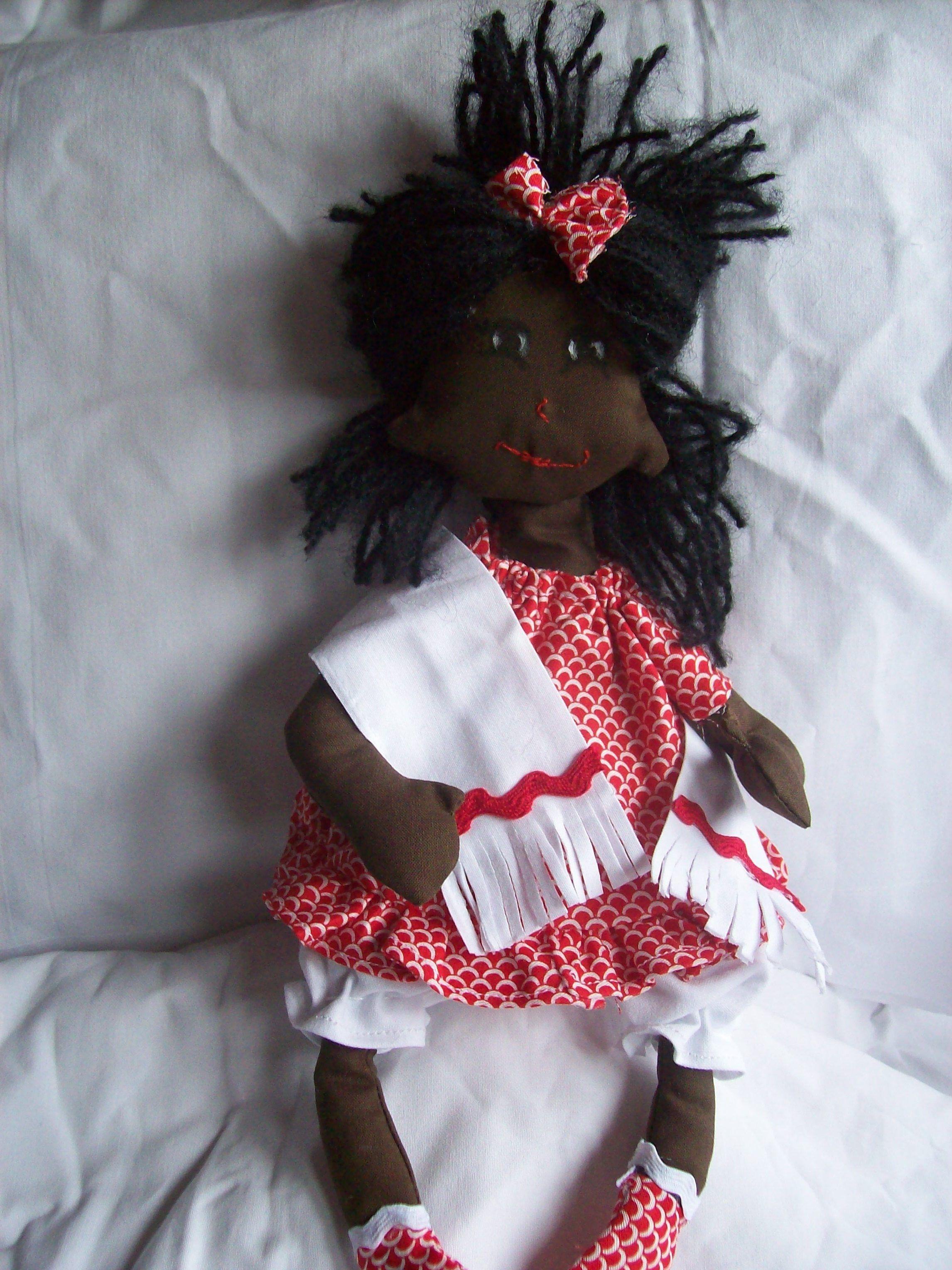 http://www.misshobby.com/it/negozi/dolls-soft-toys
