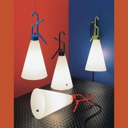 Lampada Flos May Day.Flos May Day Table Lamp Modern Designer Lighting By Flos Lighting